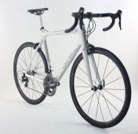 Vélo de route CKT by Virenque 368 SLR carbone Shimano Ultegra - 1