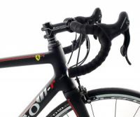 Vélo Colnago V1-r Campagnolo Chorus 11V Fulcrum Racing 7 (UNRD) - 3