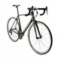 Vélo Colnago V1-r Campagnolo Chorus 11V Fulcrum Racing 7 (UNRD) - 1