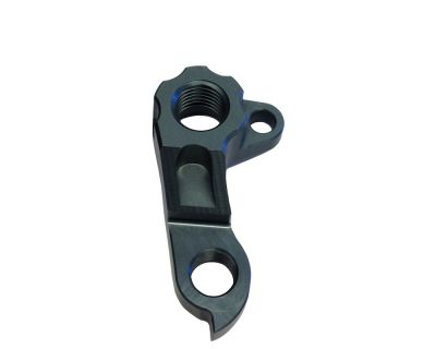 Patte de dérailleur NSB pour cadre Pivot 12x142mm