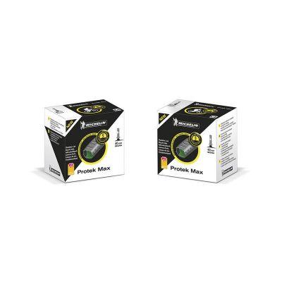 Chambre à air Michelin Protek Max 700 x 32/42C A3 Schrader