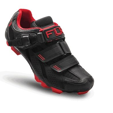 Sur Shoes Bike Vtt Ultime Flr Chaussures 8wPXkn0O