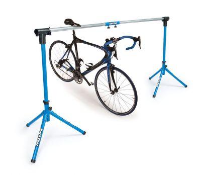 Portique à vélo Park Tool - ES-1