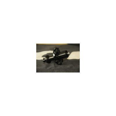 Corps de cassette pour roue Vittoria Elusion Carbone comp. Campagnolo