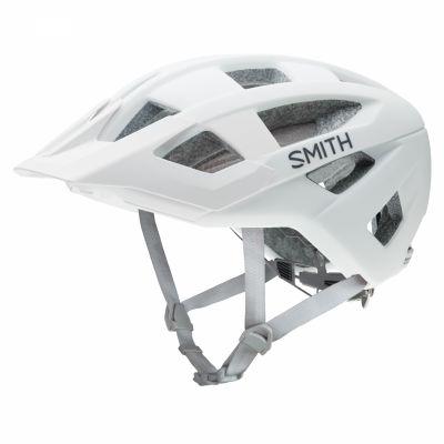 Casque Smith Venture Mat Blanc