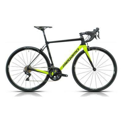 Vélo Route Megamo Core 20 Jaune 2020