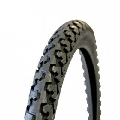 Pneu 24 x 1.75 Michelin Country J (TT - TR)
