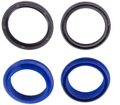 Kit de joints de fourche Enduro Bearings pour Marzocchi 38mm
