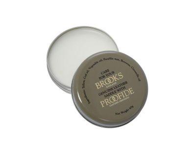 Graisse spéciale cuir Brooks Proofide Boîte 40 g