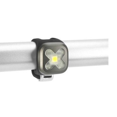 Éclairage arrière Knog Blinder croix 1 LED