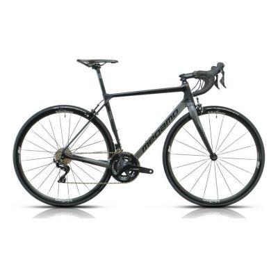 Vélo Route Megamo Core 20 Gris 2020