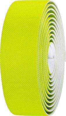 Ruban de cintre BBB FlexRibbon gel Jaune fluo - BHT-14