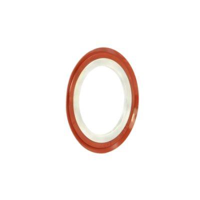 Joint Enduro Bearings pour boîtier de pédalier BB86/92 axe Shimano 24 mm