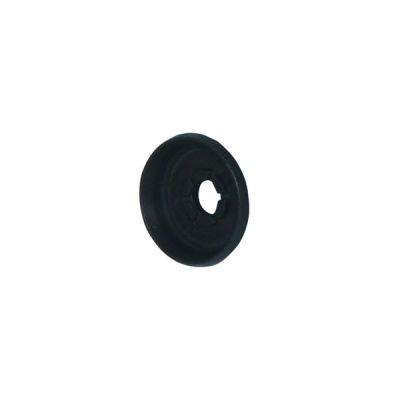 Joint piston pour pompe Zéfal diamètre 22 mm