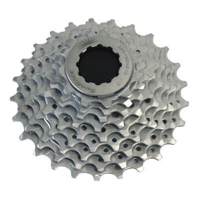 Cassette SunRace CSR91 9V 12-25 dents