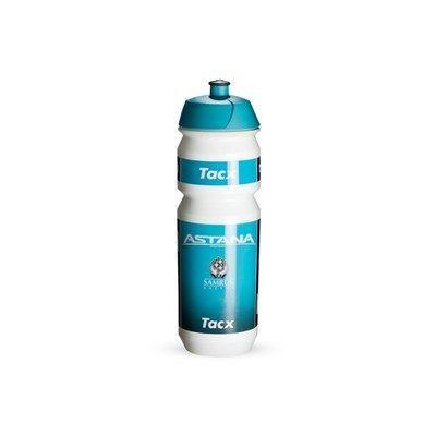 Bidon Tacx Team Astana 2019