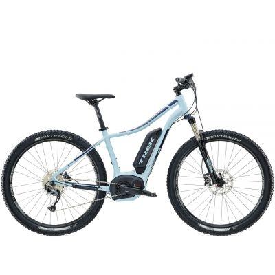 E vtt cannondale tramount 3 white vendre sur ultime bike - Vtt assistance electrique ...