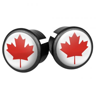 Bouchons de cintre VELOX Doming Canada