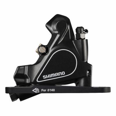 Etrier de Frein Hydraulique Shimano BR-RS405