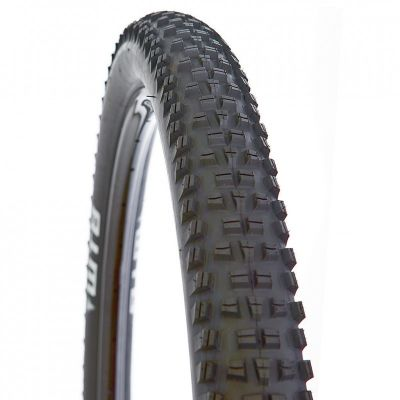 Pneu WTB Trail Boss 27.5 x 2.25 T.Ready Renforcé (Tough High Grip) Gomme tendre