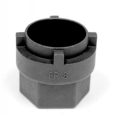 Démonte roue-libre Park Tool BMX 30 x 1 mm - FR-8C