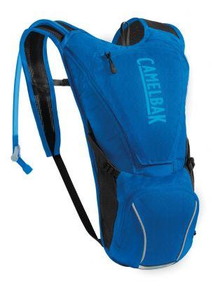 Sac à dos d'hydratation CamelBak Rogue 5 L Lapis Blue