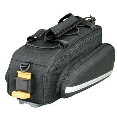 Sacoche Topeak RX TrunkBag EX 2,8 L Noir