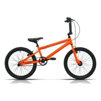 Vélo BMX Enfant Blazer 3 Orange 2020
