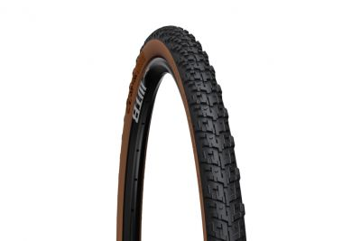 Pneu WTB Nano 700 x 40C TCS Light Tubeless Ready Tan Skinwall