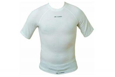 T-shirt à manches courtes Massi Thermetic