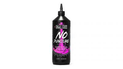 Liquide préventif anti crevaison Muc-Off No Puncture 1 L