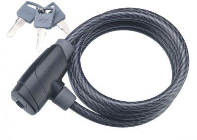 Antivol BBB PowerSafe 8 mm x150 cm - BBL-31