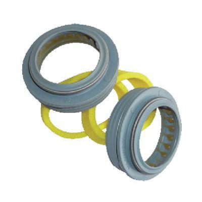 Joints racleurs RockShox Psylo / Duke 01-04 30 mm