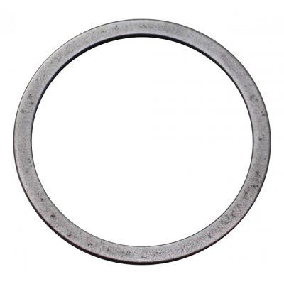 Rondelle de calage pour roue libre / boitier de pédalier Algi D. 35-41 x 1,2mmm
