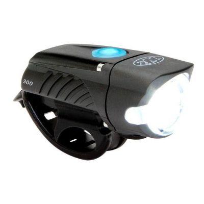 Éclairage NiteRider Swift 300