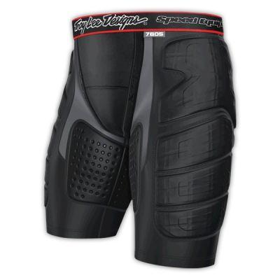 Short de protection Troy Lee Designs 7605