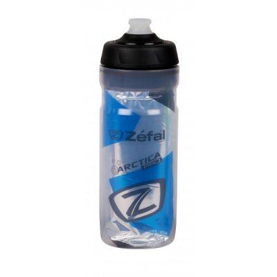 Bidon isotherme Zéfal Arctica Pro 55 550 ml Bleu