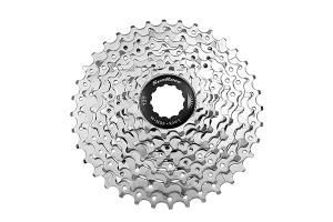 Cassette SunRace CSM98 9V 11-36 dents