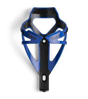 Porte-bidon Tacx Deva Noir/Bleu