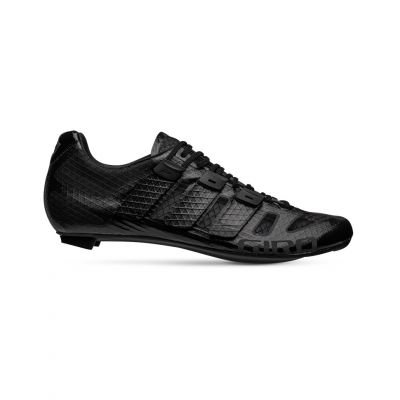 Chaussures Giro Prolight Techlace Noir