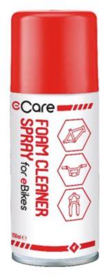 Nettoyant Weldtite E-Care pour VAE Spray 150 ml