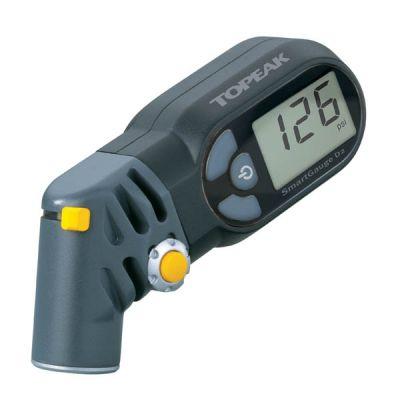 Manomètre digital Topeak Smart Gauge D2