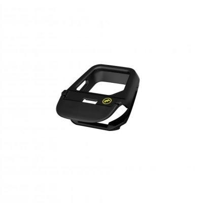 Remote Cap pour télécommande Vyron eLECT