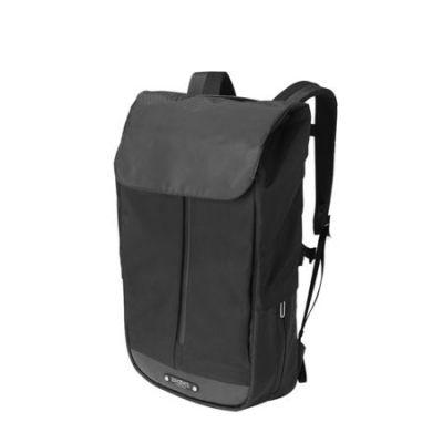Sac à dos Brooks Pitfield Flap Top Backpack 28 L Noir