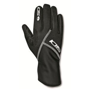 Gants Sidi POLAR WINTER Gloves Noir