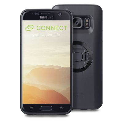 Coque smartphone SP Connect Phone Case Set Samsung Galaxy S7