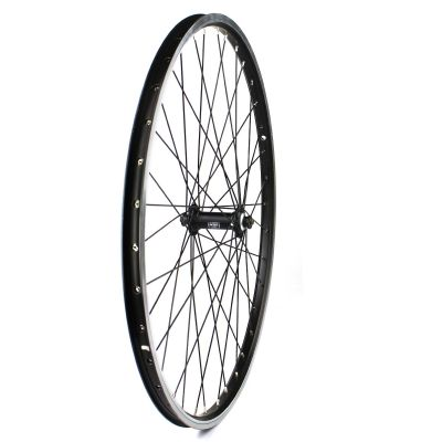 roue ar vtt 26 mavic xm117 moy shimano m475 disque 6t v brake comp cassette 8 9v sur ultime bike. Black Bedroom Furniture Sets. Home Design Ideas