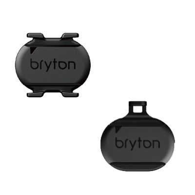 Capteur Bryton Combo Bluetooth & ANT+