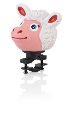 Klaxon enfant XLC DD-H03 Mouton