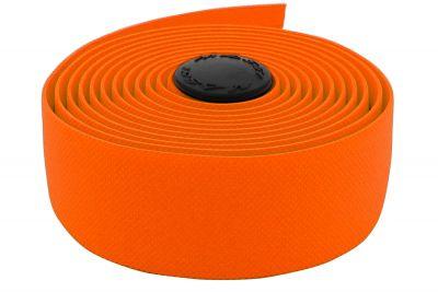 Ruban de cintre Massi Lure gel Orange fluo